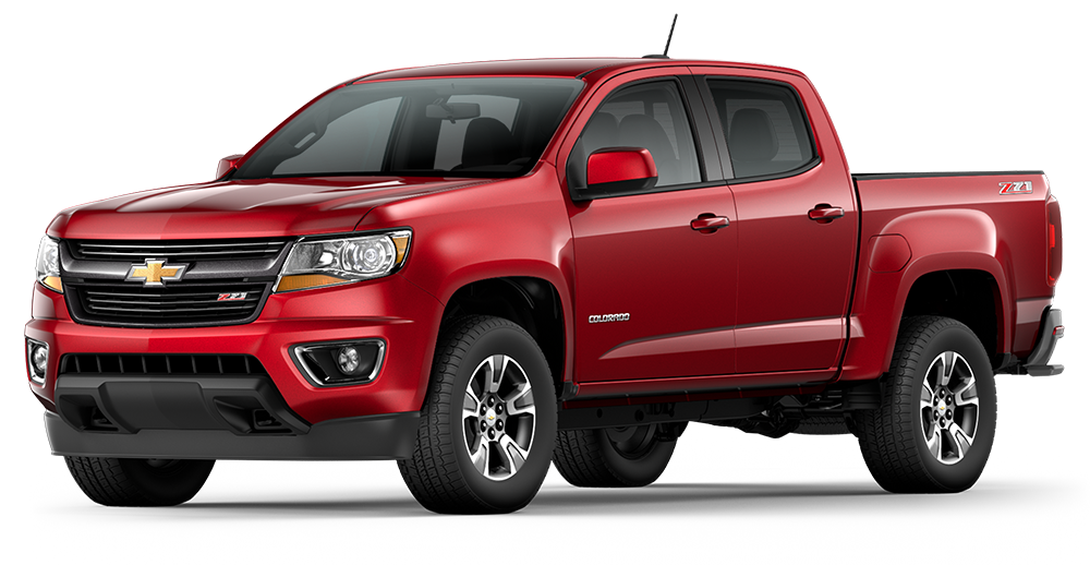 Car Dealerships In Bangor Maine >> New Chevy Colorado Deals | Quirk Chevy Manchester, NH