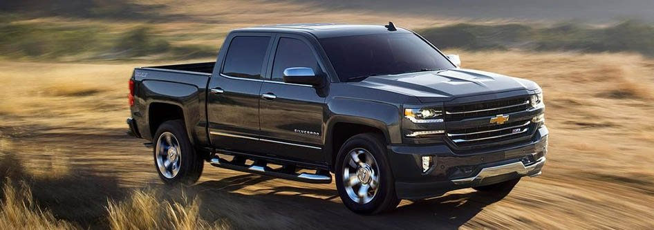 new chevy silverado 1500 quirk chevy manchester nh