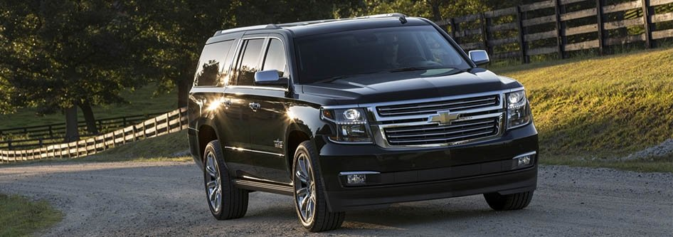 new chevy suburban lease finance deals quirk chevy nh. Black Bedroom Furniture Sets. Home Design Ideas