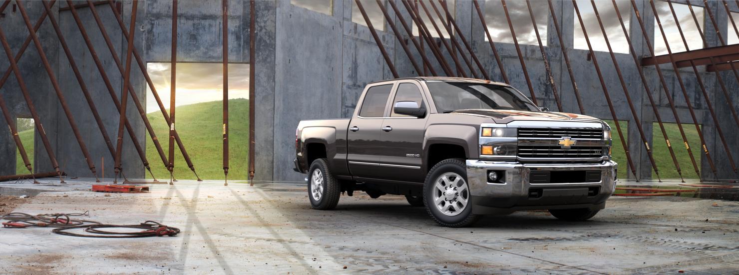 New Chevy Silverado 2500hd Deals Quirk Nh Z82 Wiring Harness