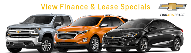 Chevy Dealers In Nh >> Quirk Chevrolet 1 Dealer In Nh Nh Chevy Dealer
