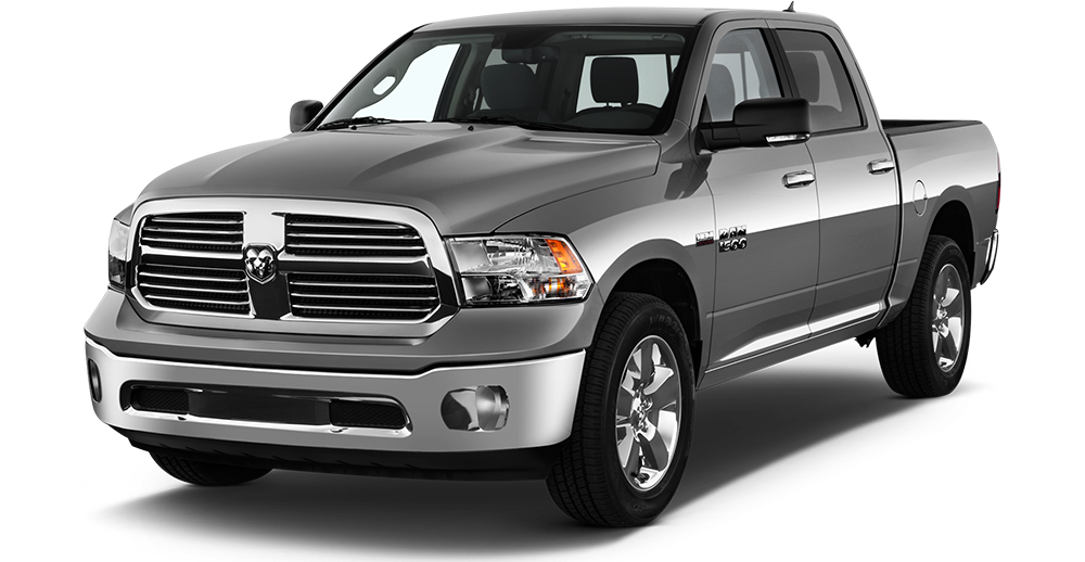 New Jeep Chrysler Dodge Ram Jeep Specials Dorchester