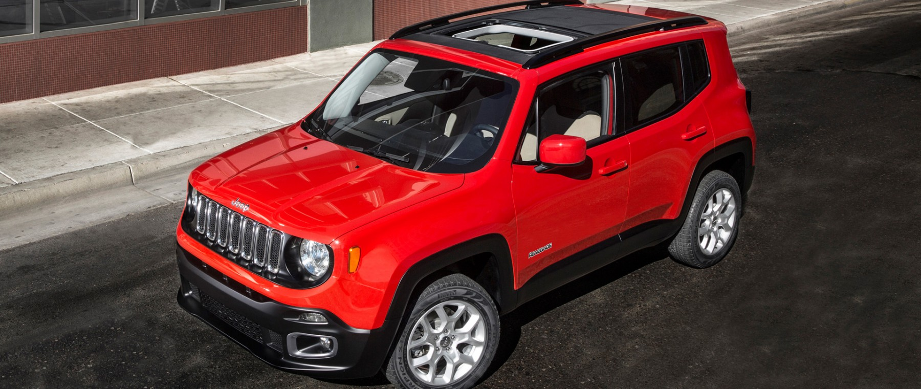 2015_jeep_renegade_3_1920x1080