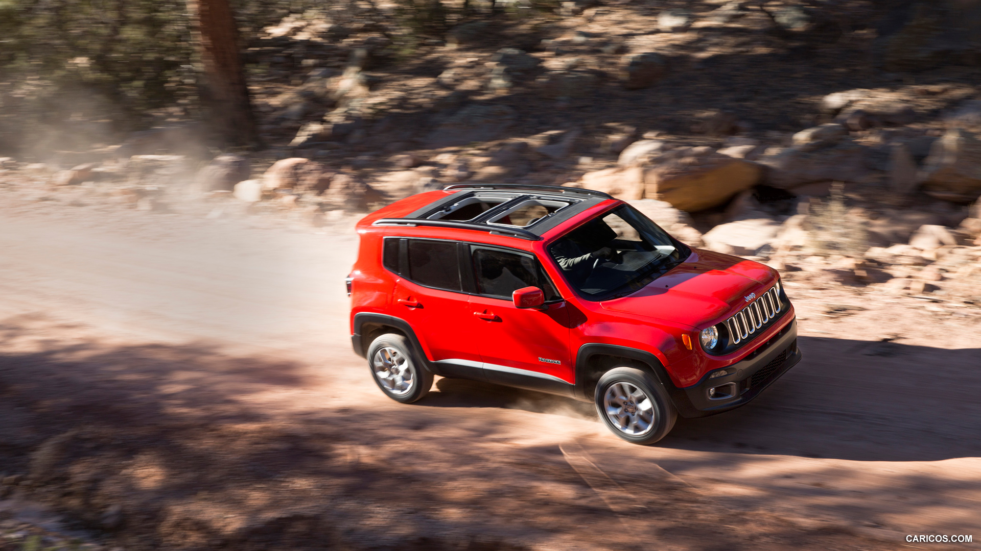 new jeep renegade deals and lease offers
