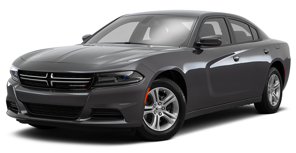 Lease deals on 2018 dodge charger
