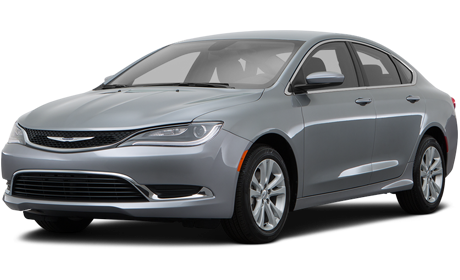 New Chrysler 200 | Quirk Chrysler Dodge Jeep Ram South Shore MA