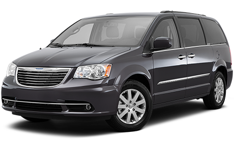 New Chrysler Town and Country | Quirk Chrysler Dodge Jeep Ram South Shore MA