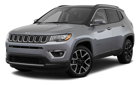 Quirk Chrysler Dodge Jeep Ram   South S MA