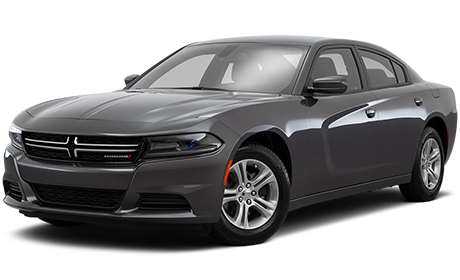 New Dodge Charger | Quirk Chrysler Dodge Jeep Ram South Shore MA