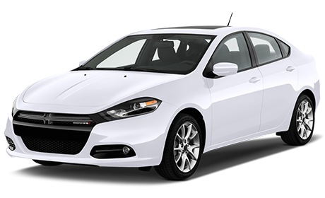 New Dodge Dart | Quirk Chrysler Dodge Jeep Ram South Shore MA