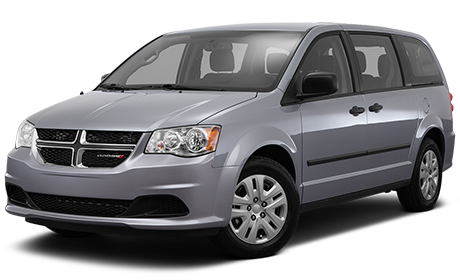 New Dodge Grand Caravan at Quirk Chrysler Jeep Dodge Ram