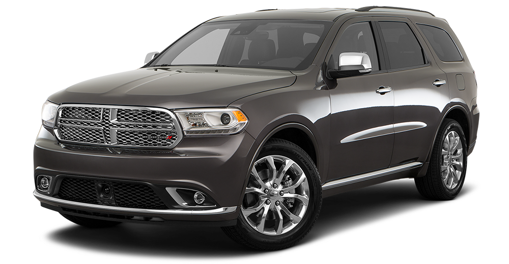 Dodge durango lease deals michigan