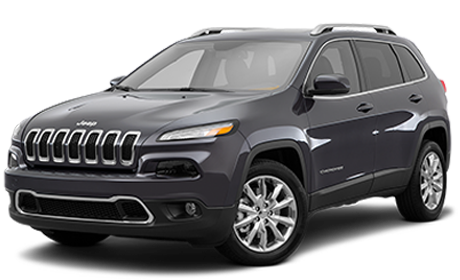 New Jeep Cherokee | Quirk Chrysler Dodge Jeep Ram South Shore MA