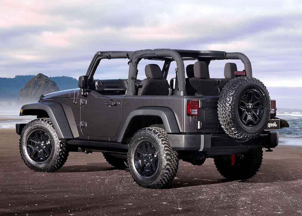 Orlando Dodge Chrysler Dodge Jeep And Ram Dealer | Autos Post