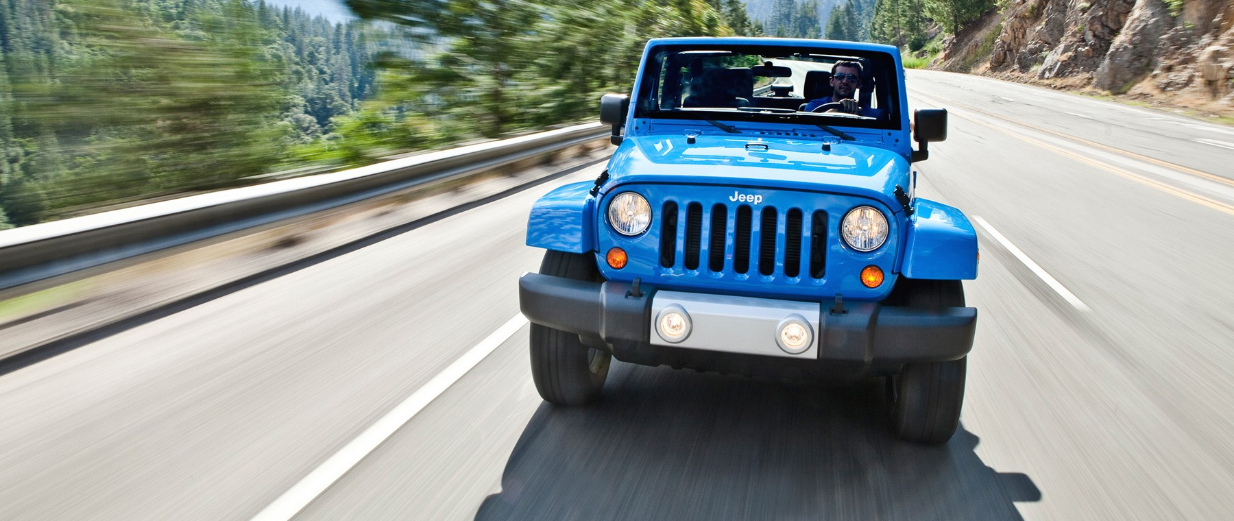 JeepWrangler4