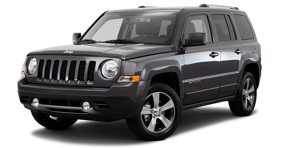 new jeep patriot deals and lease offers rh quirkchryslerdodgejeepram com 2011 Jeep Patriot Repair Manual Jeep Patriot Maintenance Manual