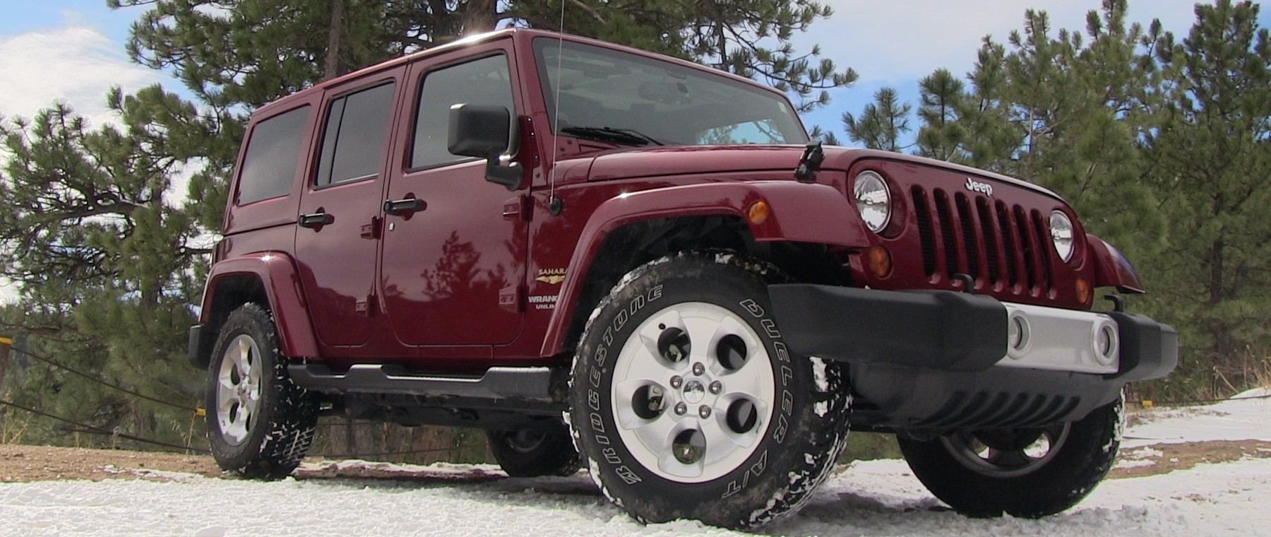 WranglerUnlimited3Red
