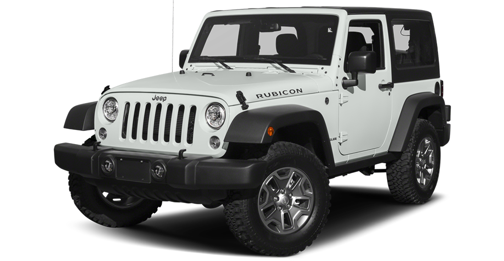 new jeep wrangler deals and lease offers. Black Bedroom Furniture Sets. Home Design Ideas