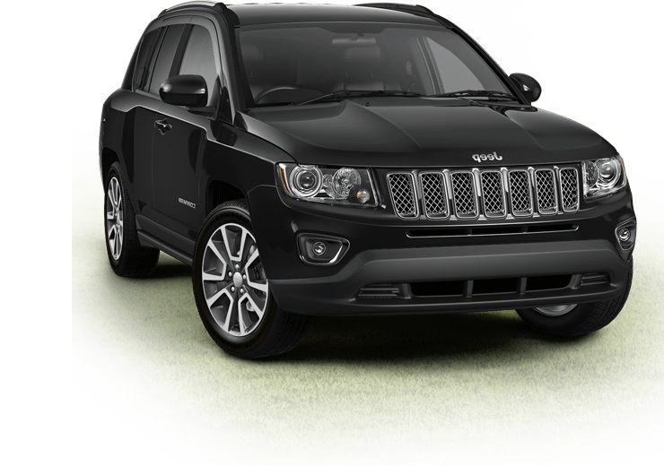 new jeep compass deals and lease offers. Black Bedroom Furniture Sets. Home Design Ideas