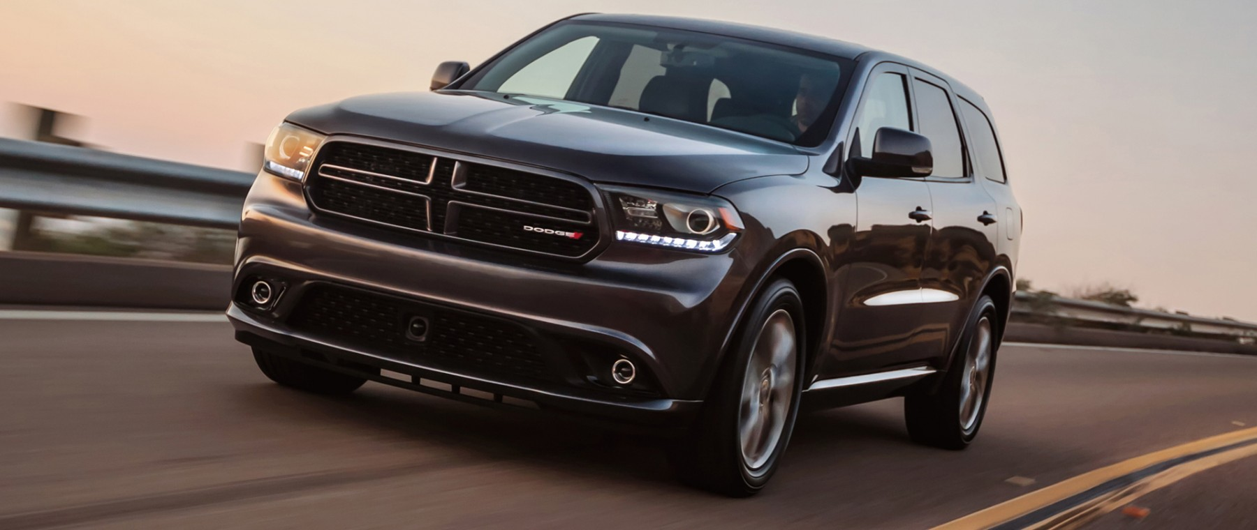 Chrysler Dodge Jeep Ram Lease Deals Ny Nj 2018 Dodge Reviews