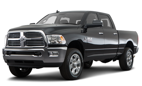 Quirk chrysler dodge jeep ram south shore ma for M l motors chrysler dodge jeep ram