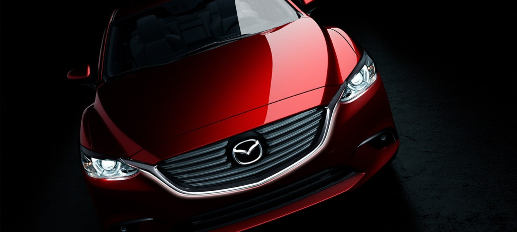 2016-Mazda-6_4_lg