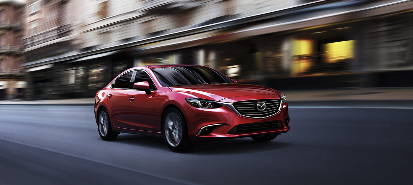 american lease all specials new jersey there mazda in htm