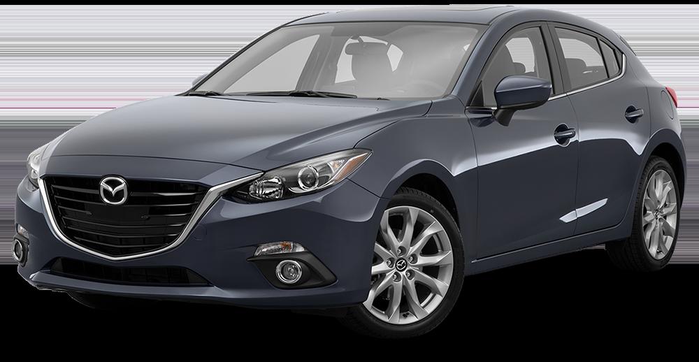 Quincy Auto Auction >> Car Dealer Auto Auctions In Ma Quincy Auto Auction   Autos Post
