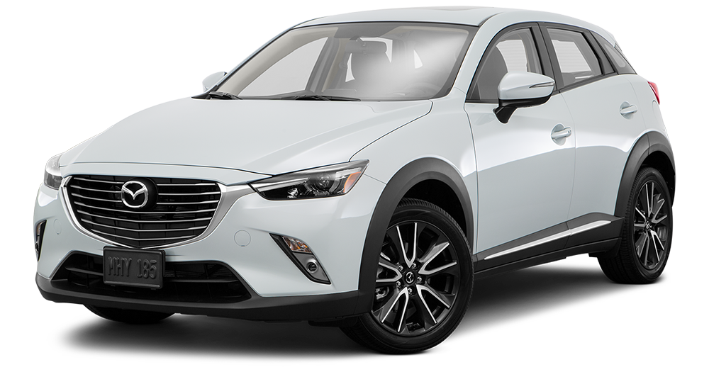 new mazda cx 3 near boston ma quirk mazda. Black Bedroom Furniture Sets. Home Design Ideas