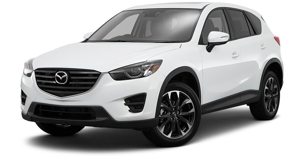 new mazda cx 5 finance and lease offers quirk mazda. Black Bedroom Furniture Sets. Home Design Ideas
