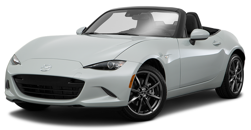 new mazda mx 5 miata deals and lease offers quirk mazda. Black Bedroom Furniture Sets. Home Design Ideas