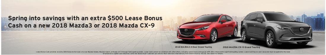 Quirk Mazda Dealer Boston MA Mazda Dealer - Mazda dealers massachusetts