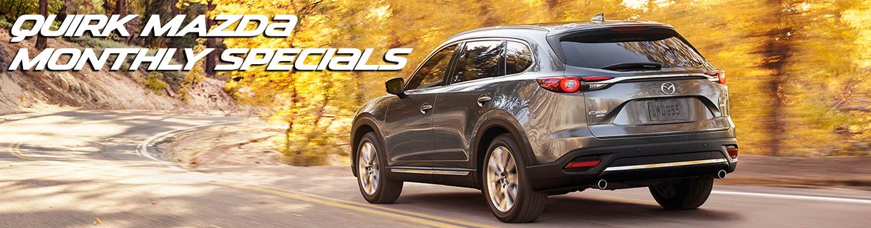 Mazda Dealership Denver >> Deals mazda 3 : Coupon rodizio grill denver
