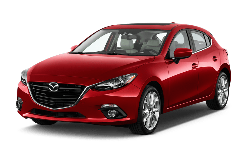 New Mazda 3 Deals And Lease Offers Quirk Mazda