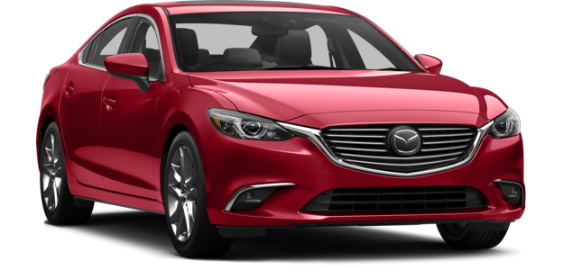 new mazda 6 deals and lease offers quirk mazda. Black Bedroom Furniture Sets. Home Design Ideas