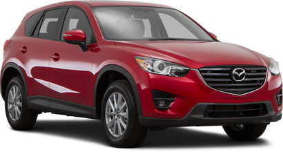 new mazda cx 5 deals and lease offers quirk mazda. Black Bedroom Furniture Sets. Home Design Ideas