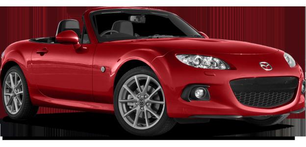 New  Mazda Mx 5 Miata at Quirk Mazda