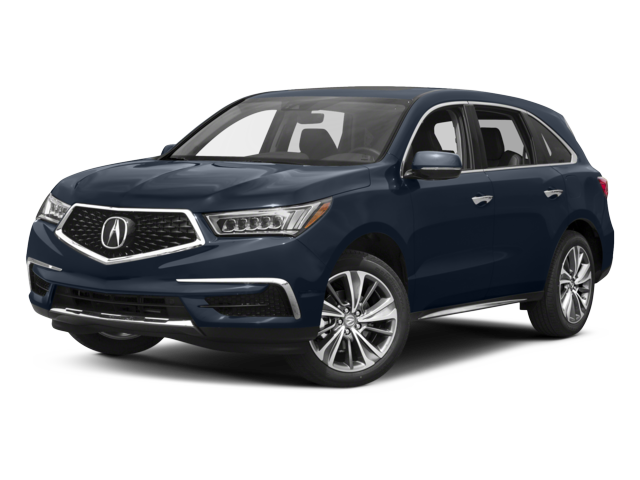 Acura and Used Car Dealer in Roslyn, NY | Rallye Acura
