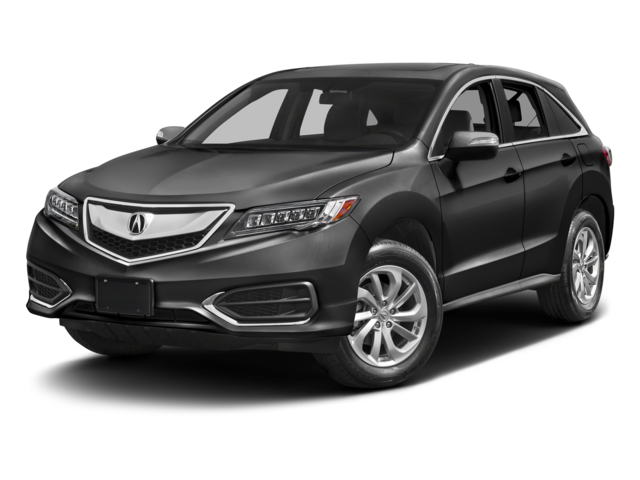 the 2017 acura rdx utterly outclasses the 2017 infiniti qx50. Black Bedroom Furniture Sets. Home Design Ideas