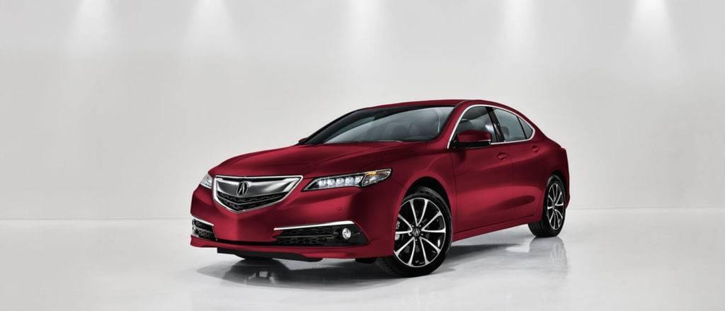 2017-Acura-TLX-