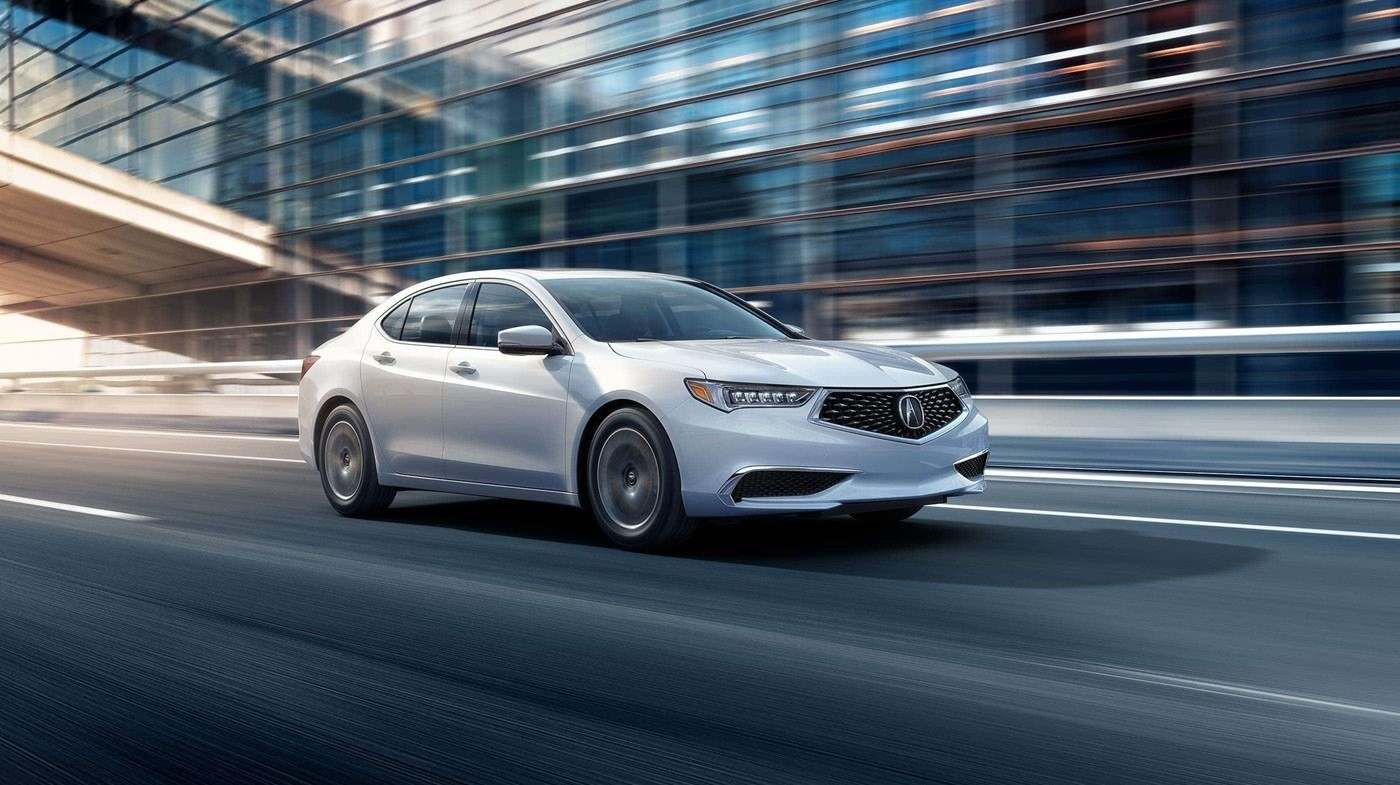TLX18