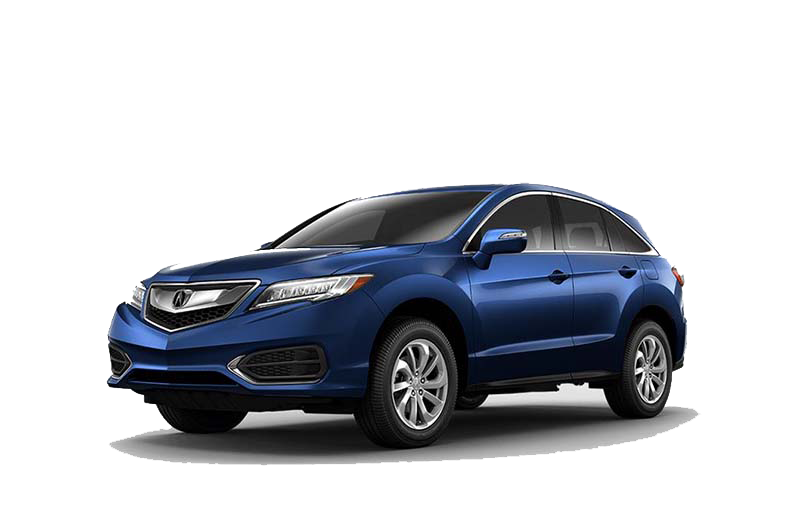 2018 acura rdx review the car connection autos post. Black Bedroom Furniture Sets. Home Design Ideas