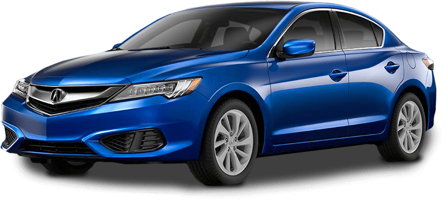 2018 acura ilx model info | msrp, price, features, photos & more