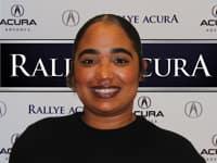 Karla Pascual