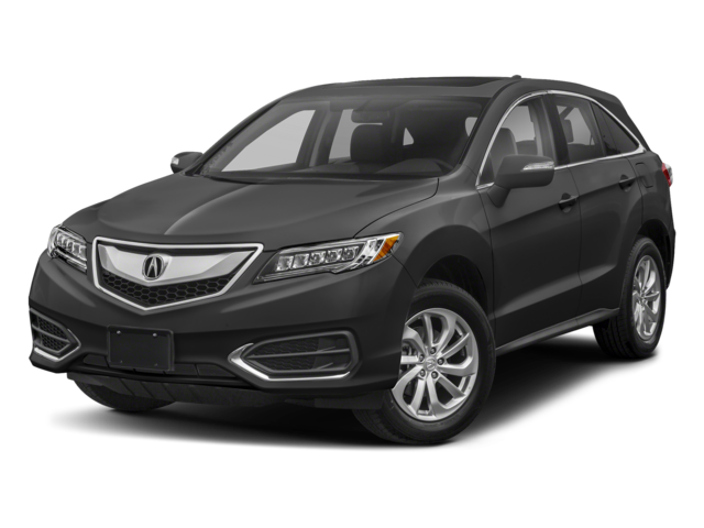 2018 acura rdx vs 2018 bmw x3 compare these models features. Black Bedroom Furniture Sets. Home Design Ideas