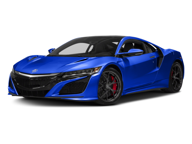 Rallye Acura Acura And Used Car Dealer In Roslyn NY Near Manhasset - Acura dealers long island