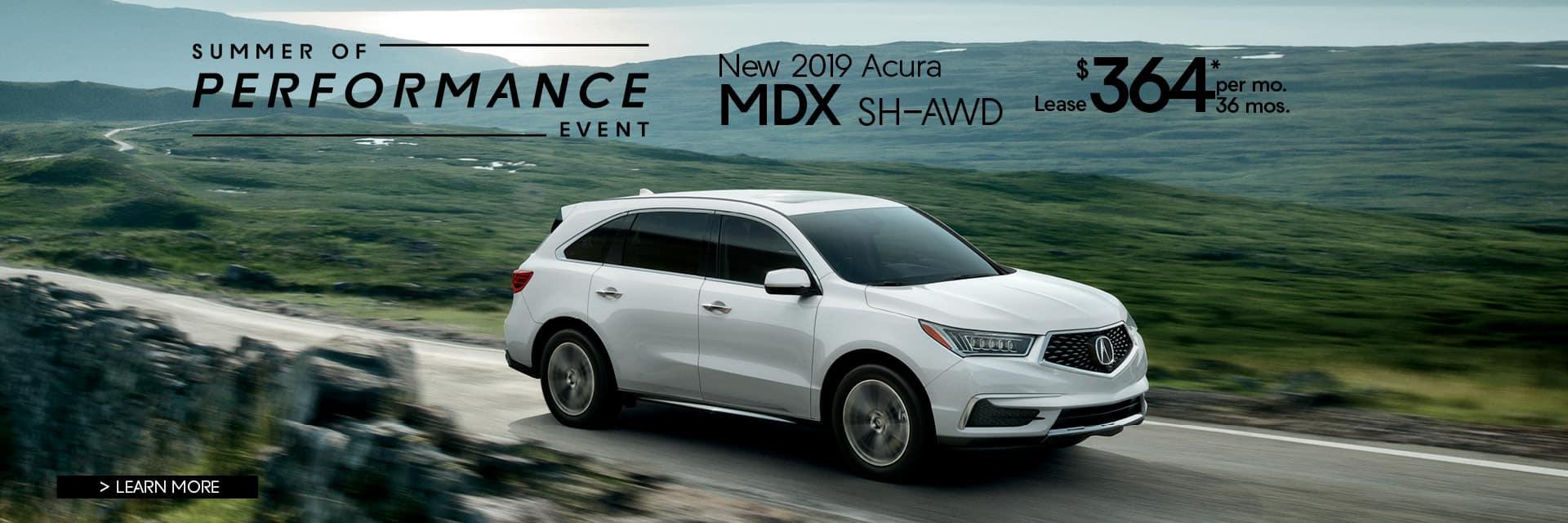 Acura Dealers Long Island >> Rallye Acura Acura And Used Car Dealer In Roslyn Ny Near Manhasset