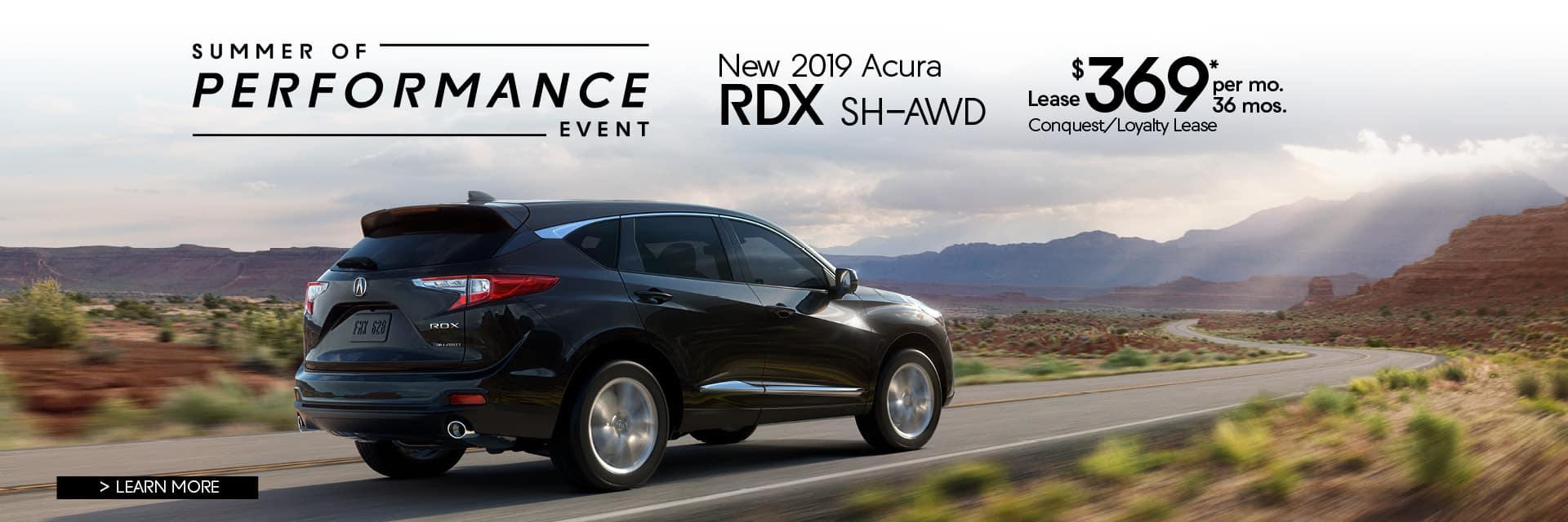 Acura Dealer Ny >> Rallye Acura Acura And Used Car Dealer In Roslyn Ny Near Manhasset