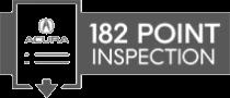 182-icon