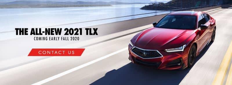 2021_TLX_header